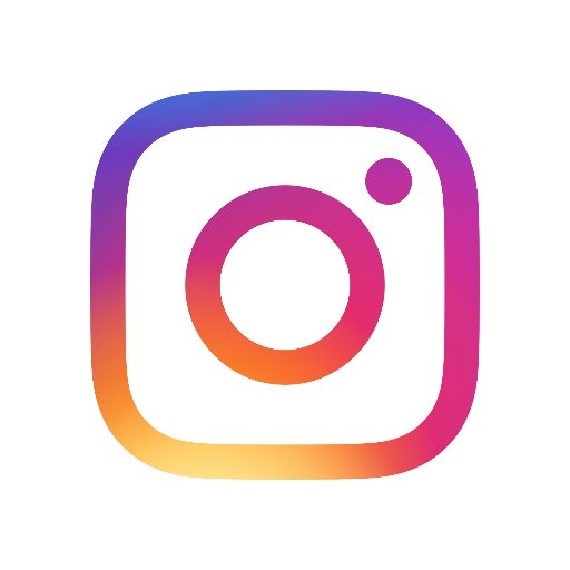 instagram suspicious login attempt
