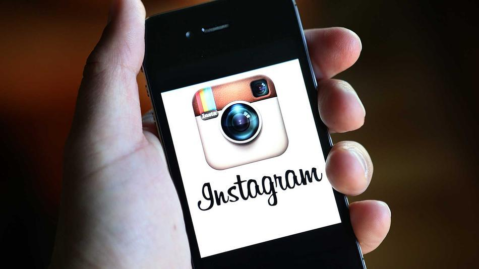instagram online viewer