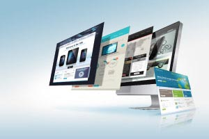 Fort Lauderdale Web Design